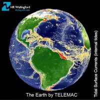The-Earth-by-TELEMAC w04